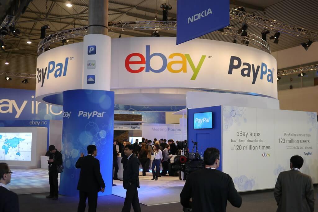 inviare denaro senza conto paypal