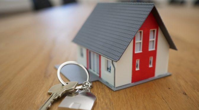 Come bloccare la vendita di una casa con il compromesso