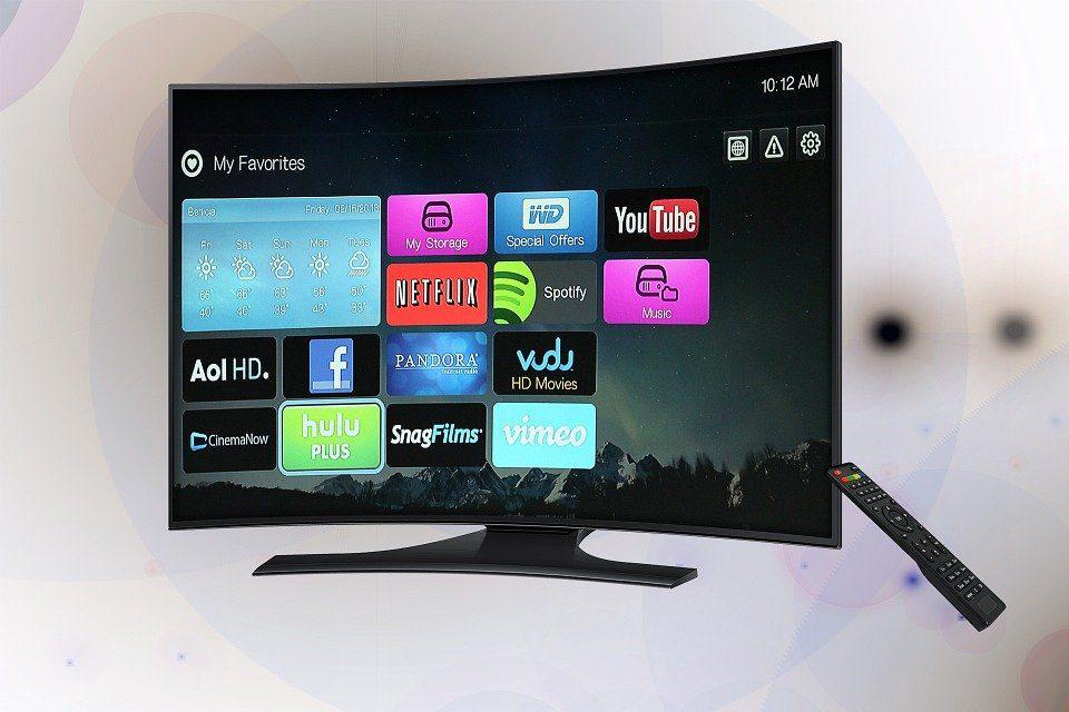 Nuovo Bonus Tv 100 euro, andrà a ruba per cambiare il vecchio televisore