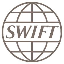 trasferimenti swift