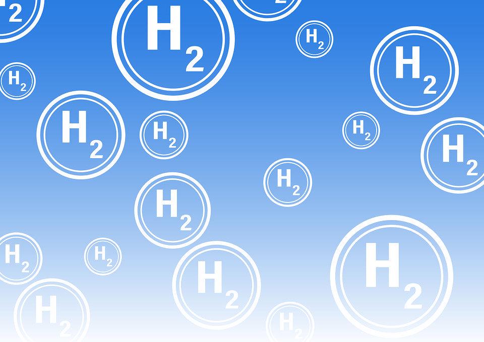 Snam lancia acceleratore per startup focalizzato sull'idrogeno